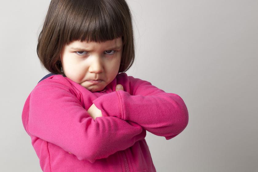 Hogy ne kényeztesd el a gyereket? Így szeretheted csakugyan jól a kicsit