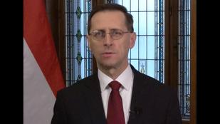 Áfakiutalásban az élre tör Magyarország