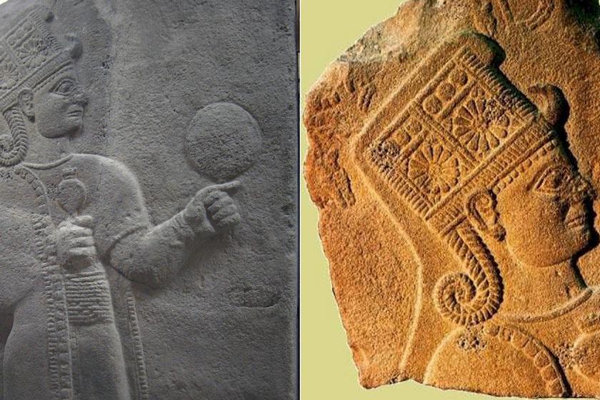 Ő volt a világ egyik első női vezetője: Kubaba kocsmárosból lett sumér királynő az ókorban