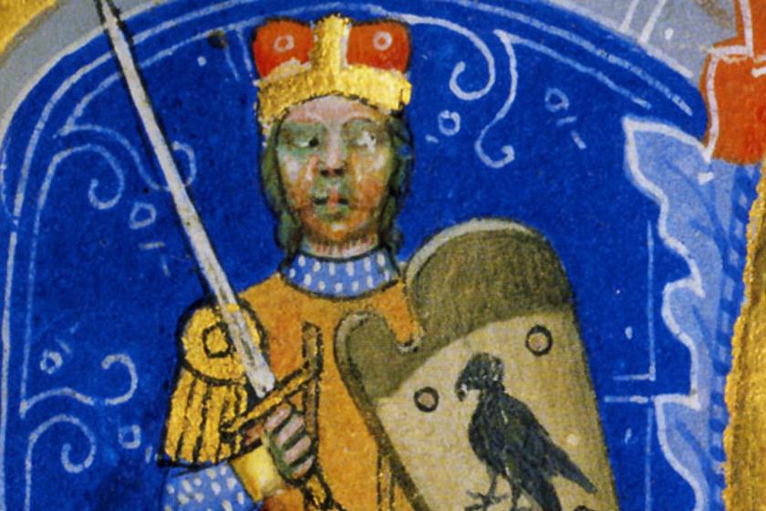 10 kvízkérdés az Árpád-házi királyokról: melyik uralkodó bocsátotta ki az Aranybullát?