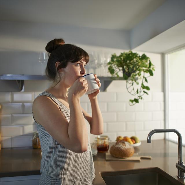 Miért és hogyan hizlal, ha kihagyod a reggelit? A diéta sokszor ezért jár súlygyarapodással