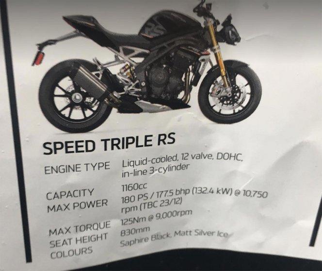 triumph-speed-triple-1200-spec-teaser