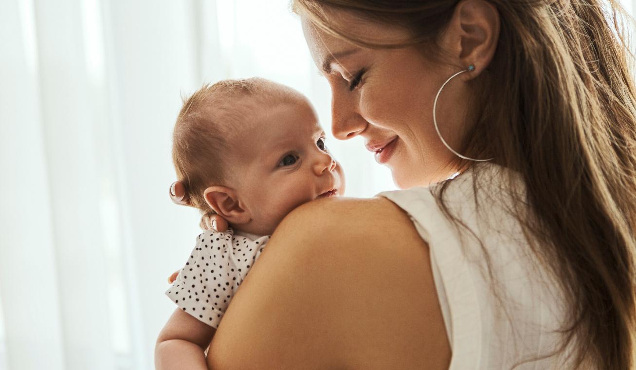 szülés után nyitó (1)