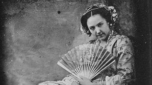 220 éve született a legelső képmanipuláló fotós