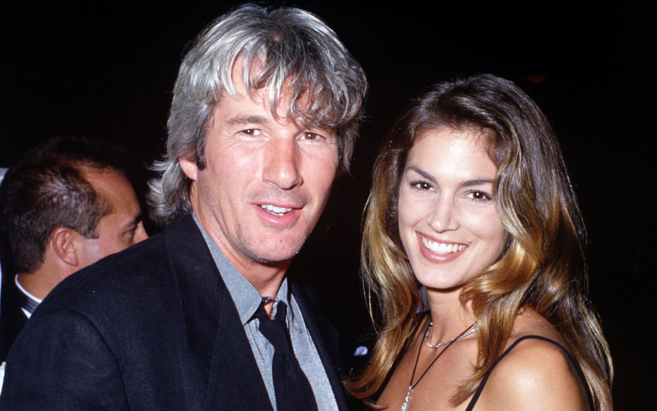 richard-gere-cindy-crawford-cover