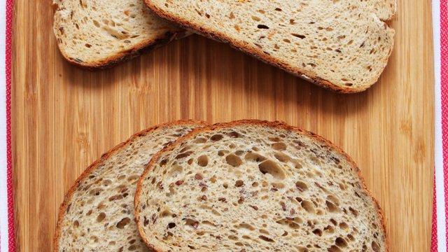 Új vegán és alacsonykalóriájú pékáruk tesztje