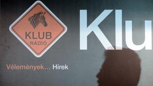 Van remény, hogy ideiglenes frekvenciaszerződéssel folytassa a Klubrádió