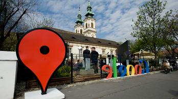 Támogatja a Google a közép- és kelet-európai digitális felzárkózást