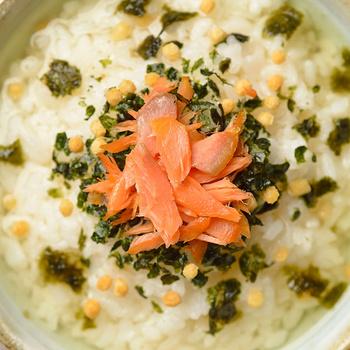 Mi minden készülhet rizsből? Levesbetét, főétel és desszert alapja is lehet