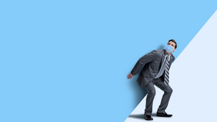 A pszichológus 10 tanácsa, amivel könnyebben bírhatod a nehéz időket