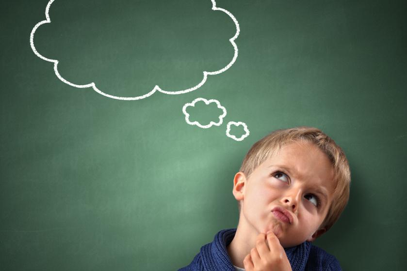 Kvíz! 8 ismert gyerekdal jogásznyelvre lefordítva: mennyit találsz el közülük?