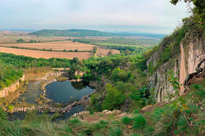 hortobágyi nemzeti park fotó kaszonyi hegy