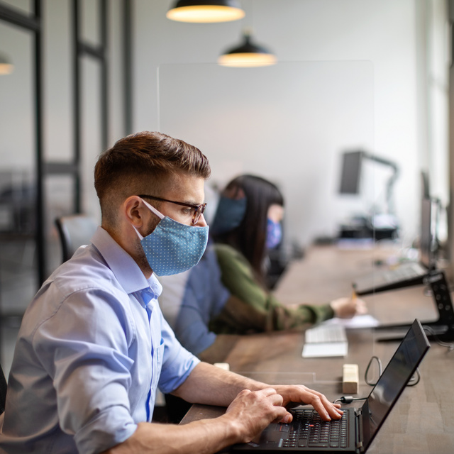 Meglepő fordulat jött év végén a magyar álláspiacon: így alakította át a munka világát a járványhelyzet
