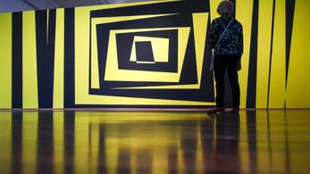 Most 108 millió forintért vett festményeket a Magyar Nemzeti Bank ingatlanos cége