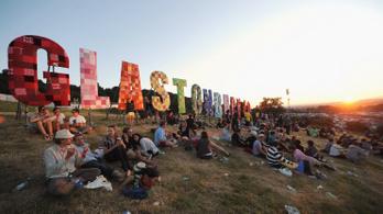 2021-ben is elmarad a világ egyik legfontosabb zenei fesztiválja