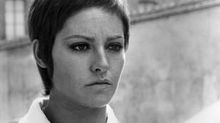 Meghalt Nathalie Delon