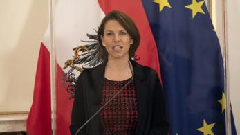 Antiszemitizmus elleni nemzeti stratégiát dolgoztak ki Ausztriában