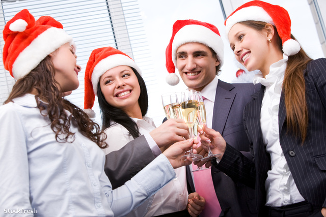 stockfresh 543203 christmas-cheers sizeM 43b024521c