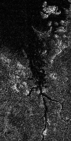 Titan s Nile River-(1)