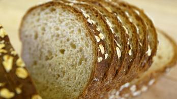 Három sztár, aki idősebb a szeletelt kenyérnél