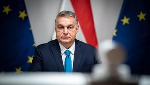 Összeveszhet az oltáson Európa