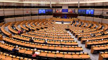 Nemmel szavaztak a Fidesz és a KDNP EP-képviselői arra, hogy a lakhatás legyen alapjog
