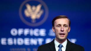 A Biden-adminisztráció javasolni fogja Oroszországnak az Új Start szerződés meghosszabbítását