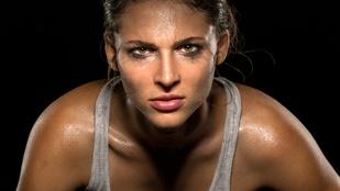 Kihoznád a maximumot az edzéseidből? Ezeket mindenképpen tudnod kell hozzá