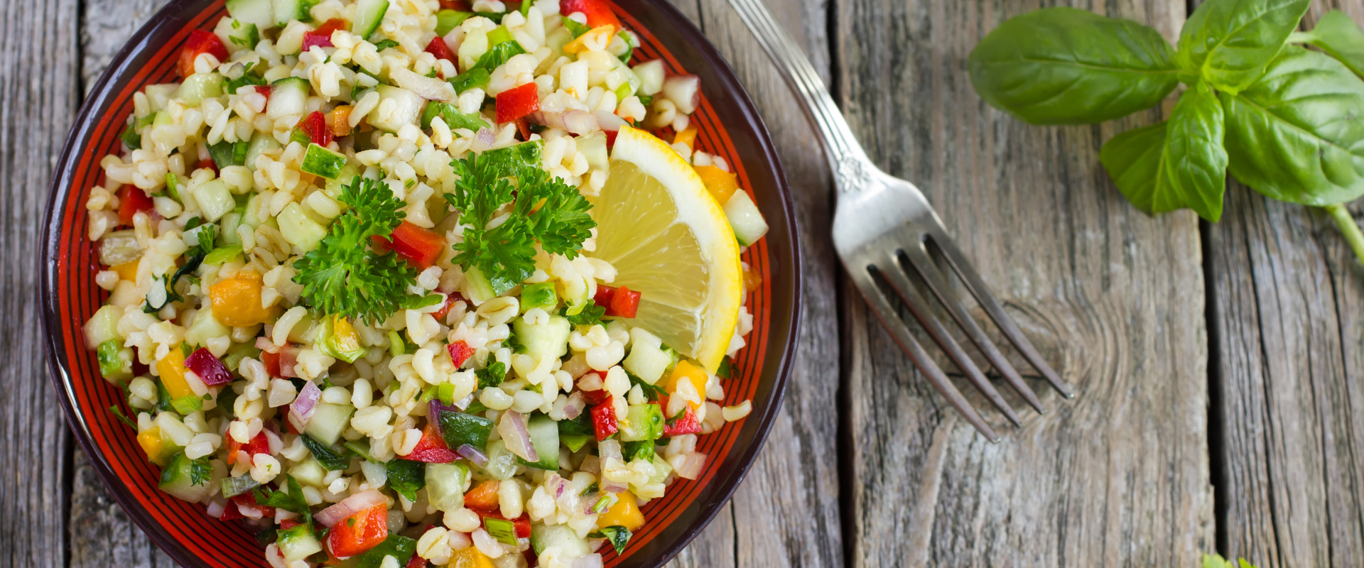 bulgur saláta cover