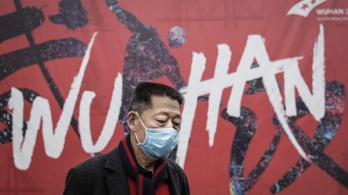 Százmillióhoz közelít a koronavírus fertőzöttjeinek a száma a világon