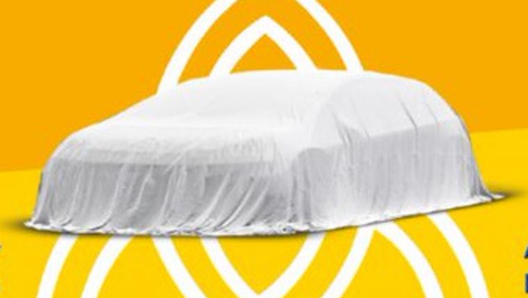 Teljesen új elektromos csúcsmodellt ígér a VW