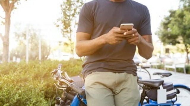 Amit az első randi utáni üzenetváltásokról tudni érdemes