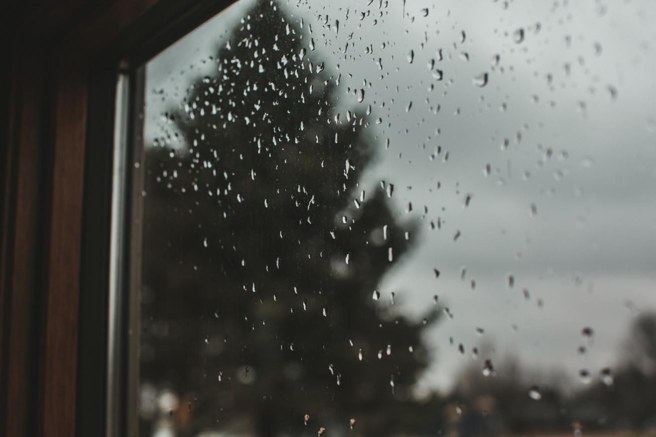 esős-időjárás-borító