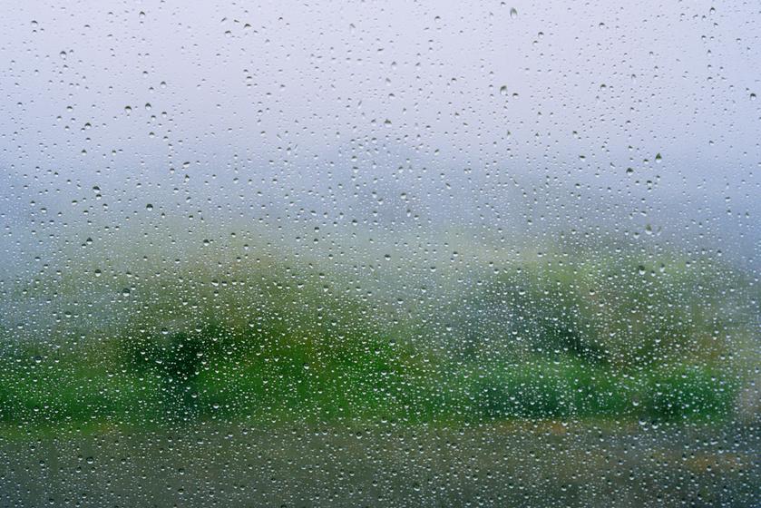 esős-időjárás1