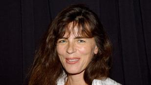 Meghalt Mira Furlan, a Lost sztárja
