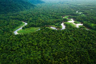 hamza-folyó1