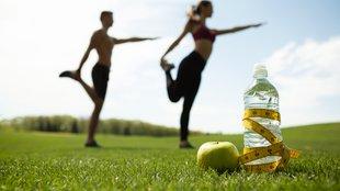 3 kihagyhatatlan tipp az egészségesebb és boldogabb élethez