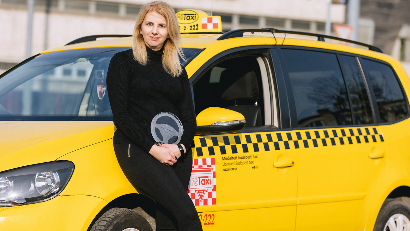 taxi-díj-borító