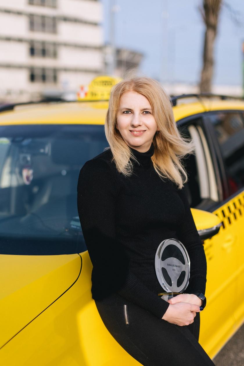 taxi-díj1