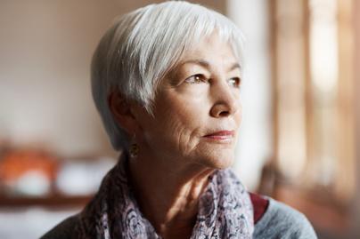 demencia felkészülés