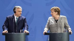 Mire számíthat a magyar kormány Merkel lehetséges utódjától?