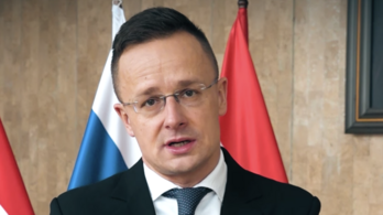 Oroszország folytatja a gázszállításokat Magyarországra