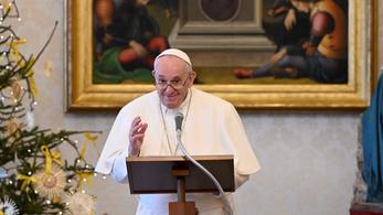 Ferenc pápa: Szent Pál ma e-mailt írna és twitterezne, ha élne