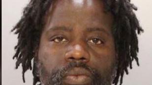 Bíróság elé állítják az édesapát, akinek 5 éves fia lelőtte a 9 éves nővérét