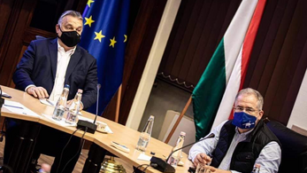 Kósa Lajos: Debrecenben lesz a Nemzeti Oltóanyaggyár
