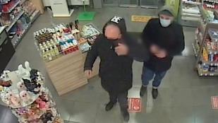 A sört elvitték, a boltost megverték a X. kerületben