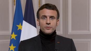 Tabut döntött a francia társadalom, a vérfertőzés több tízezer áldozata nyílt meg