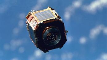 Forradalmasították a műhold-technológiát, 143 műholdat tudtak fellőni egy rakétával