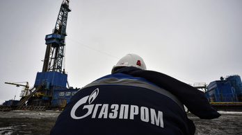Megszorongatná a Gazpromot a lengyel elnök