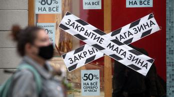 Megindult a panaszáradat az ukrán nyelvtörvény miatt